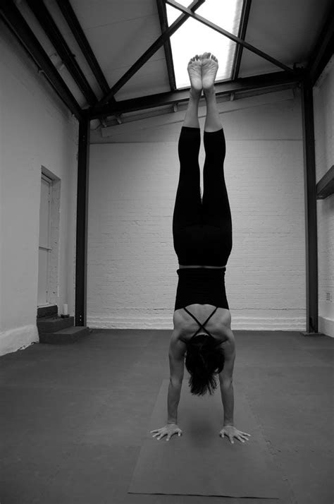 19 best images about Handstands on Pinterest | Gymnasts