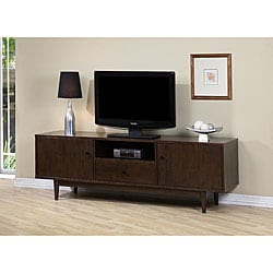 Entertainment Centers   Overstock.com: Buy Living Room Furniture ...