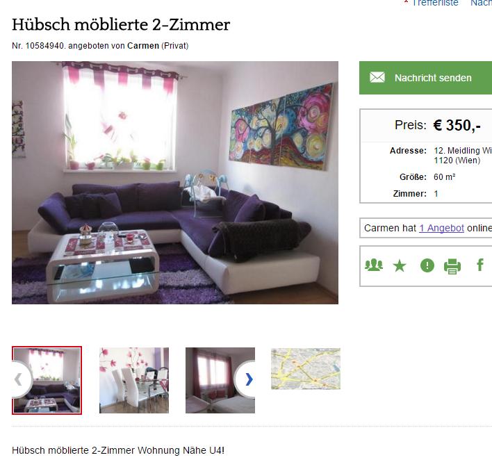 Wohnungsbetrug.blogspot.com: Carme81722@outlook.com Hübsch