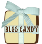 Logo_Blog_Candy