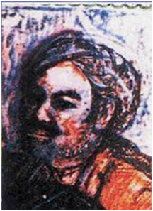 Sultan Trenggana