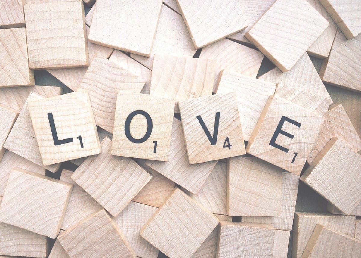 Fondos De Pantalla De Amor Imagenes Fotos Wallpaper Frases Romanticas