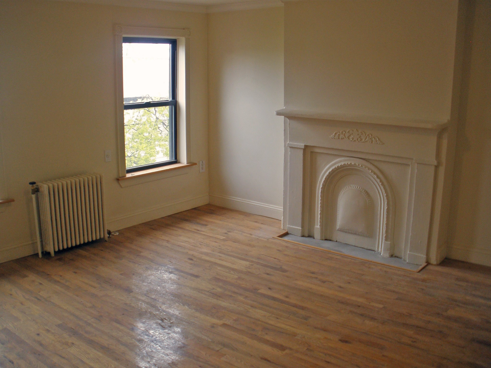 Top Photo Of Two Bedroom Apartments In Brooklyn