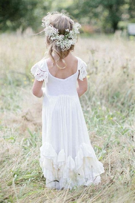 Best 25  Junior bridesmaid dresses ideas on Pinterest