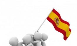 Resultado de imagen de patriotas españoles