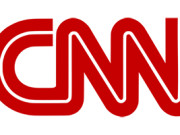 CNN News USA