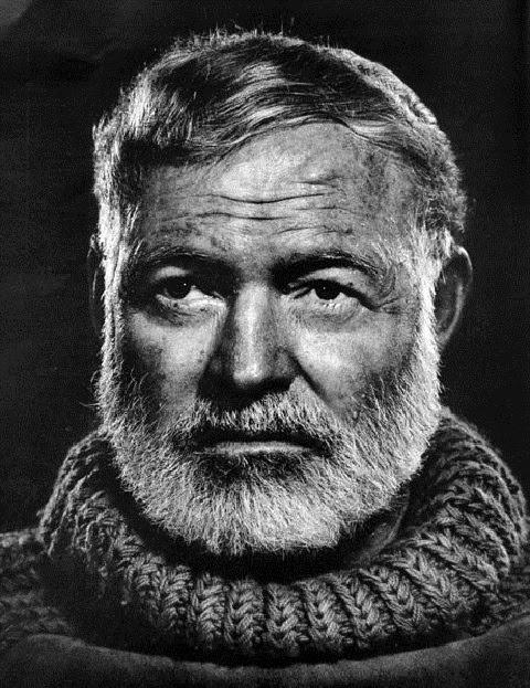 461px-Hemingway_portrait
