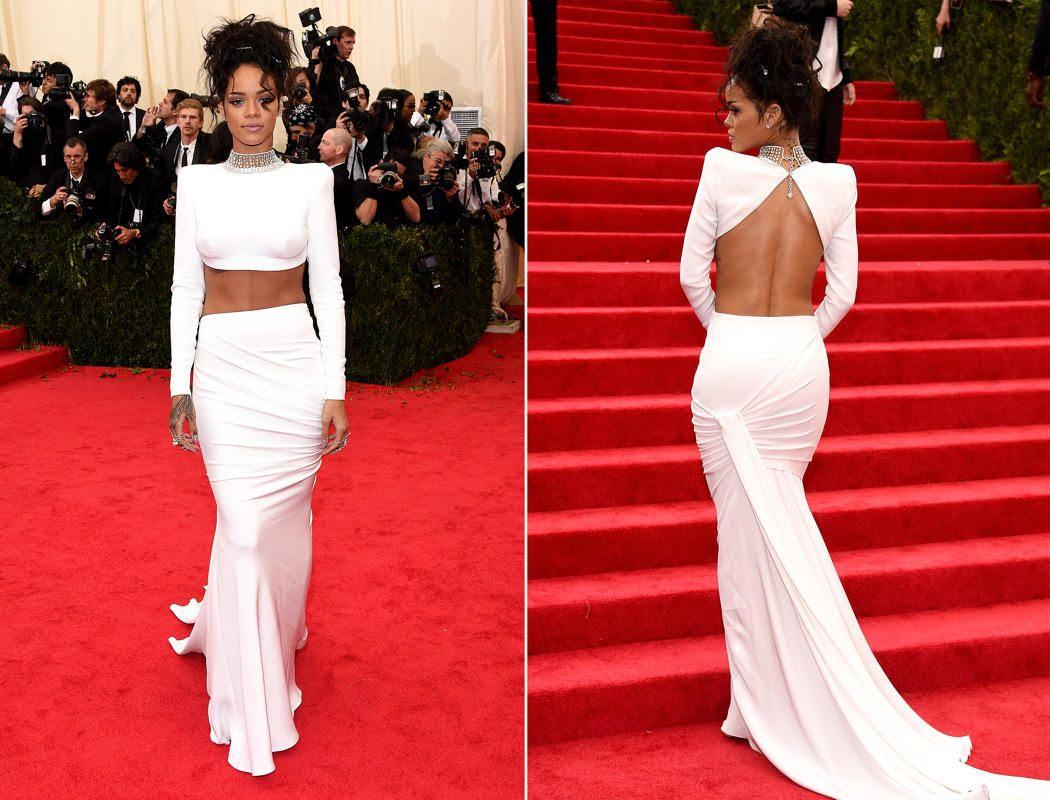 2014 MET Costume Institute Gala photo 70454400-d4ba-11e3-8c57-7791d5e2a18c_2048_Rihanna.jpg