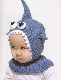 Cute_shark1_small2
