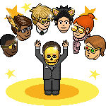 http://images.habbo.com/c_images/web_promo_small/spromo_goldacc2.png
