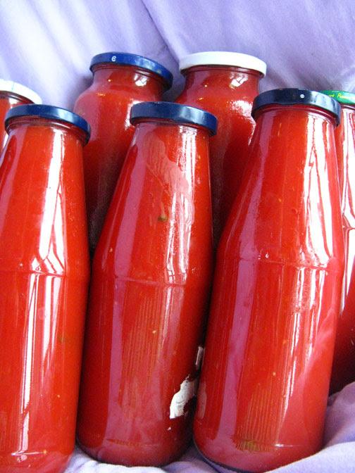 bottles-piumino