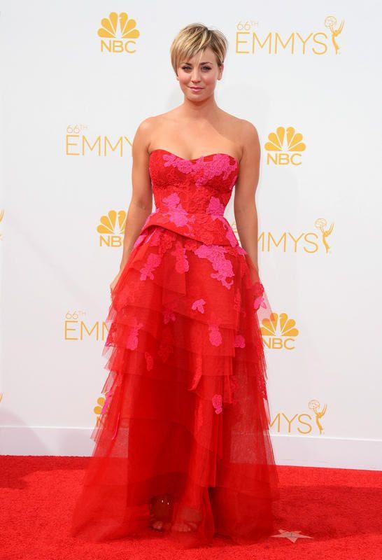 Kaley Cuoco photo eecd0c50-2cac-11e4-8beb-a133db40ae6e_Kaley-Cuoco-2014-primetime-Emmy-Awards.jpg