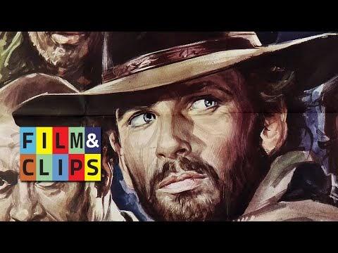 The Unholy Four 1970 - O Homem da Vingança, 1970 - Full Movies