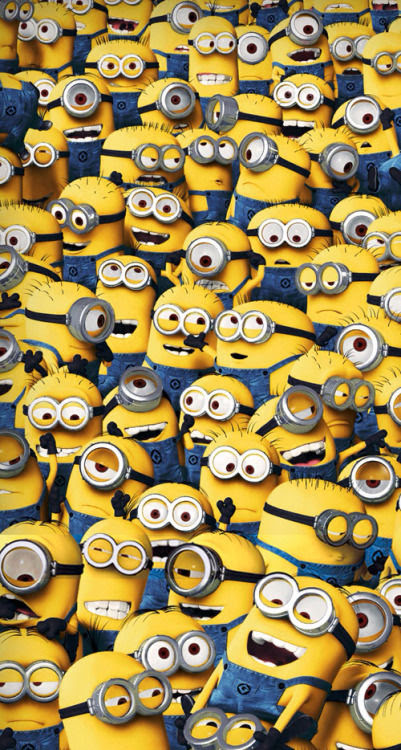 Minions Pictures Photos And Images For Facebook Tumblr Pinterest And Twitter