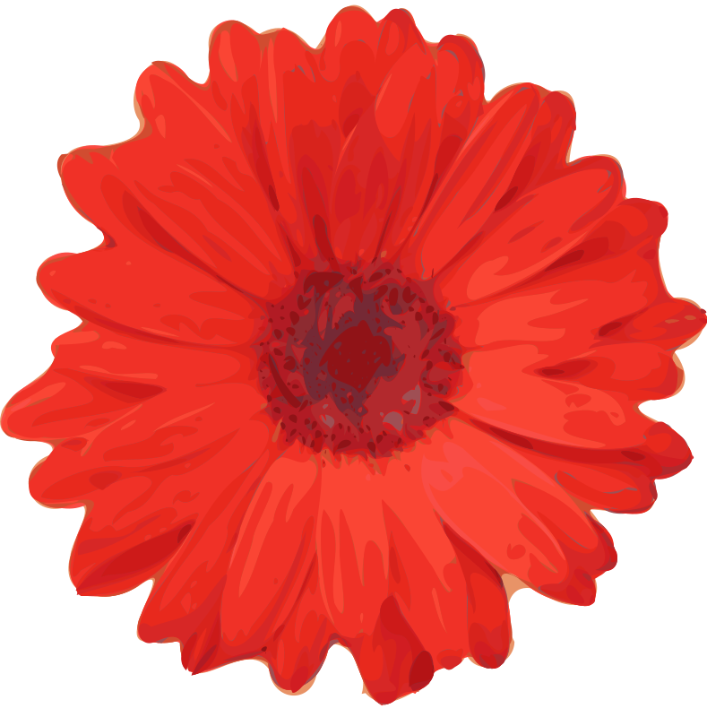 Free Royalty Free Flower Images Download Free Clip Art Free Clip