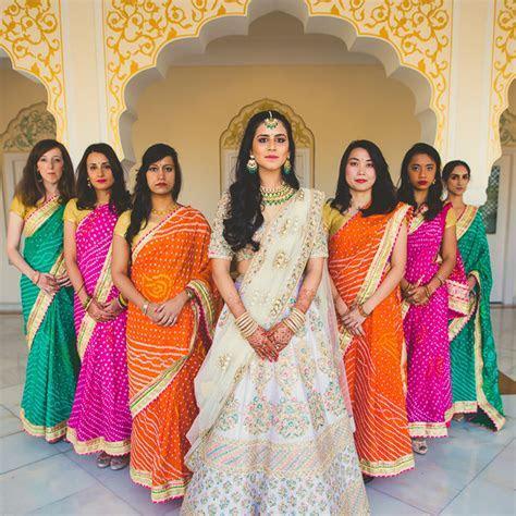 Taj Jai Mahal Palace Jaipur   Destination Wedding