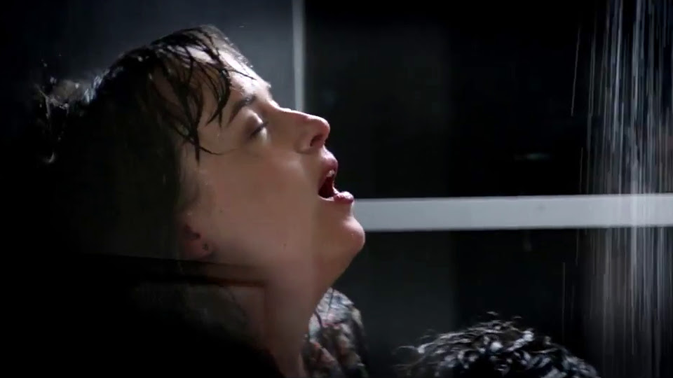 Fifty Shades Of Grey 2 Gefährliche Liebe Trailer 3 Ov