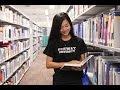 Đại học Sunway 2018 có gì mới?