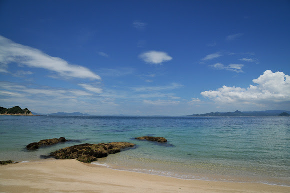 20120716-DSC_7217-nogutsuna-island