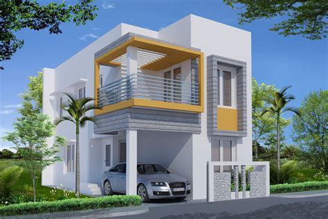 detached small duplex prototype mgc phase  agbara igbesa