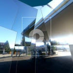 photosphere (2)