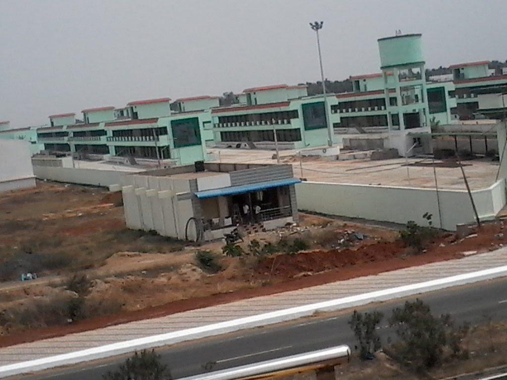 Image result for at Kallikudi market complex