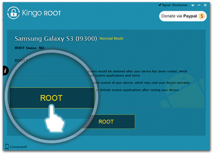 http://www.kingoapp.com/image/feature-one-key-root.jpg
