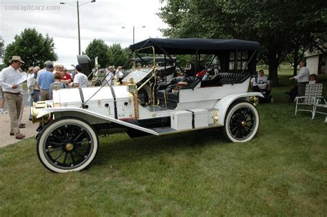 chadwick model    concours delegance