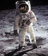 Buzz Aldrin, Moon Landings, Apollo, Freemasons, freemason, Freemasonry