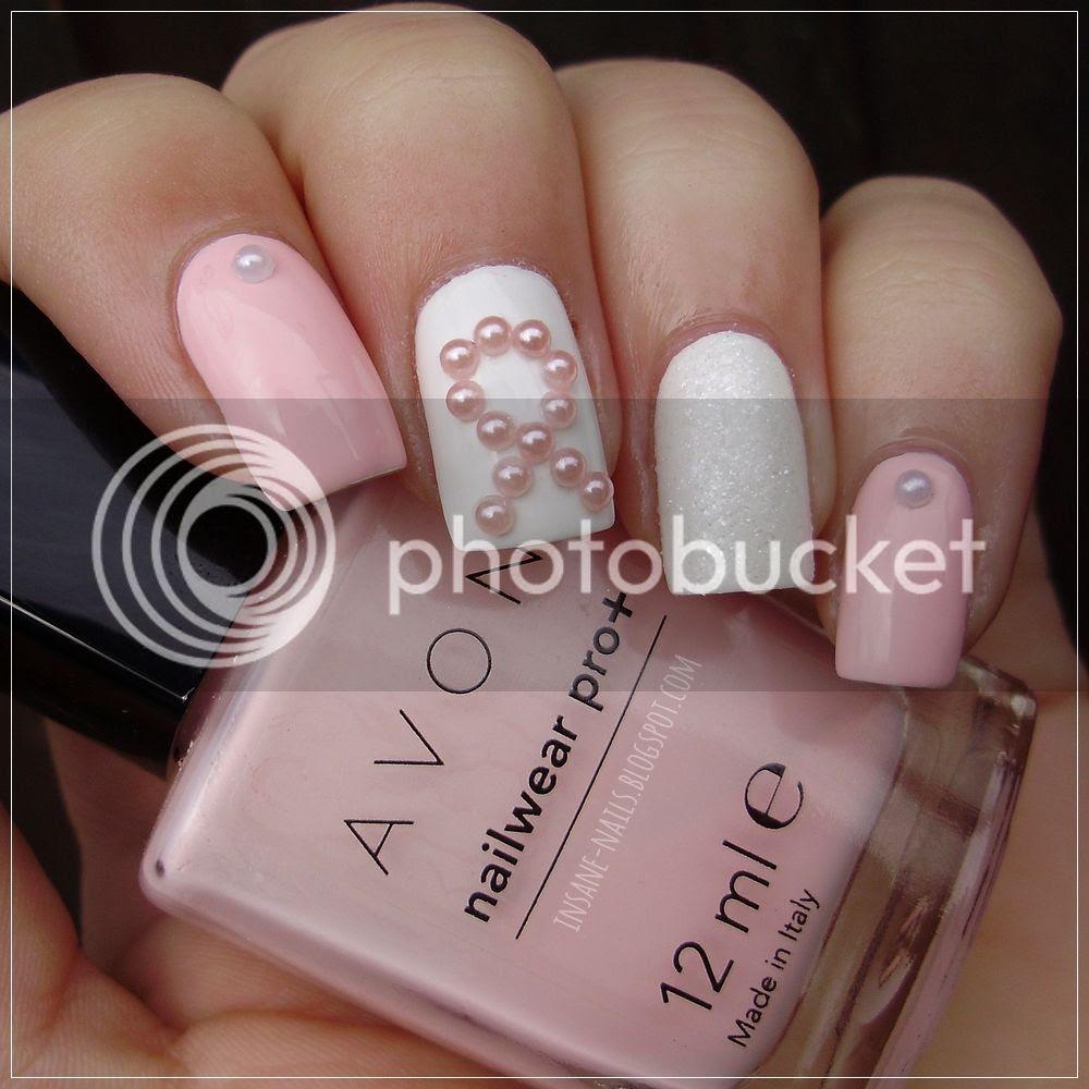 photo MM_pink_ribbon_manicure_5_zpszwfw83vc.jpg
