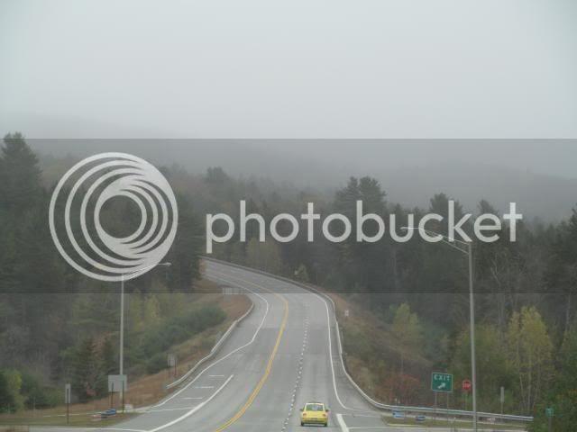 photo 2012-10-09225809_zpsc9cf7ce0.jpg