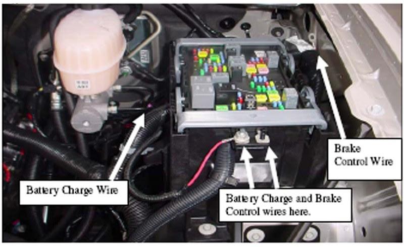 Wiring Diagram Of Chevy 2008 2500 Brake Controller Wiring Diagram Tags Glow Tool Glow Tool Discoveriran It