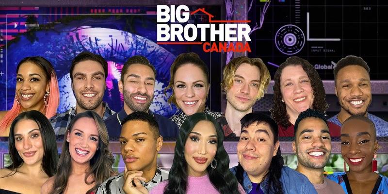 Big Brother 2021 Cast Christina - Dschungelcamp 2021 ...