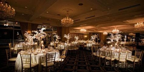 Trump National Golf Club New York Weddings