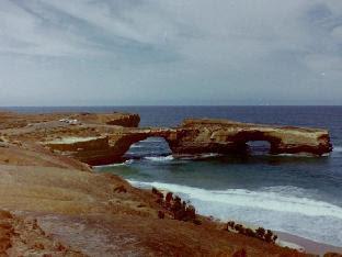 Beacon Point Ocean View Villa Great Ocean Road - Apollo Bay