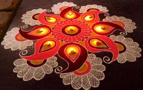 rangoli images  diwali  beautiful rangoli designs