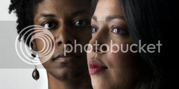 photo Health-Black-Women-and-Fibroids_zpsc480b55b.jpg
