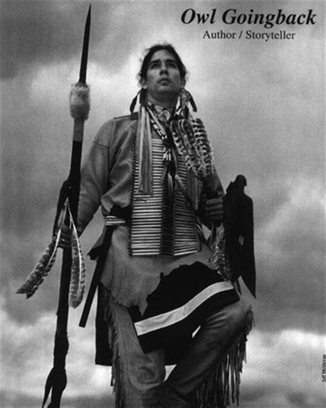 1000+ images about Native American Ancestors on Pinterest