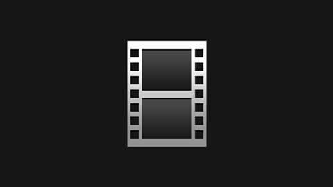 Myth Skirmish Beta Roblox - Roblox Hack Bubble Gum Simulator Get Robux Games