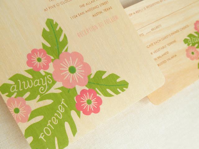 night-owl-paper-goods-hibisucs-blossom-detail-web