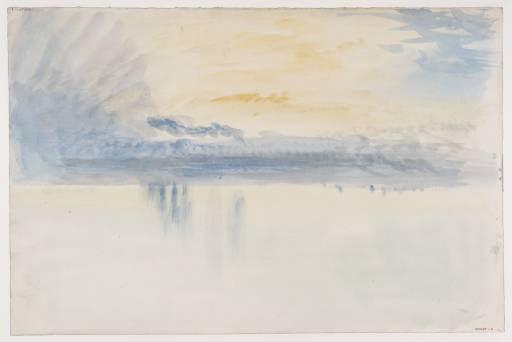 sunset-ca-1845