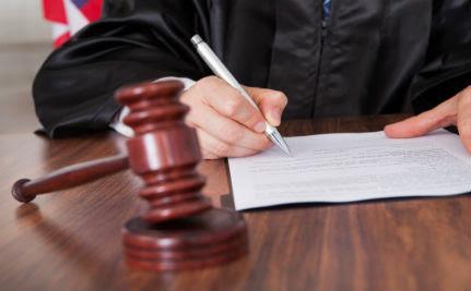court order க்கான பட முடிவு
