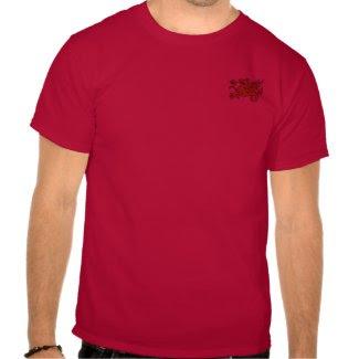 Wessex Shirt shirt
