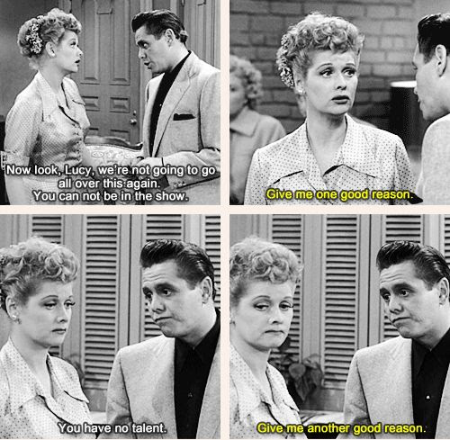 I Love Lucy, lucille balle, i love lucy funny, I Love Lucy photo
