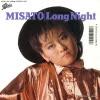 WATANABE, MISATO long night