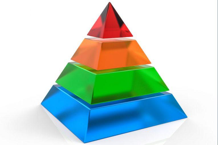 pyramid 765x510