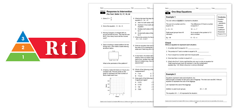Houghton Mifflin Harcourt Go Math Grade 2 Answer Key
