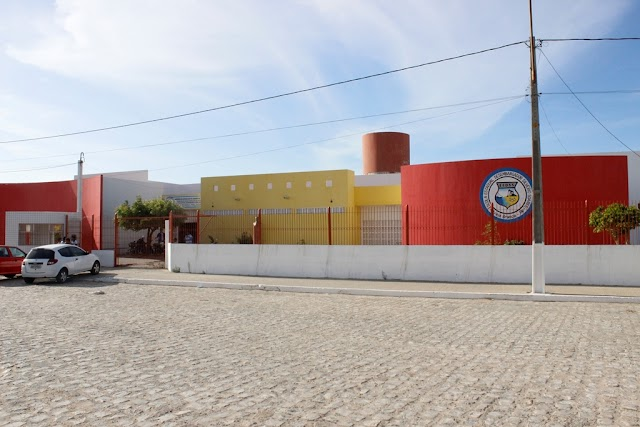 Governo do RN libera volta às aulas presenciais em escolas públicas e privadas