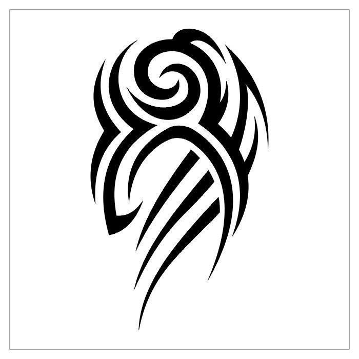 Modelos De Tatuajes Para Hombres 5 Tatuajes Y Tattoos