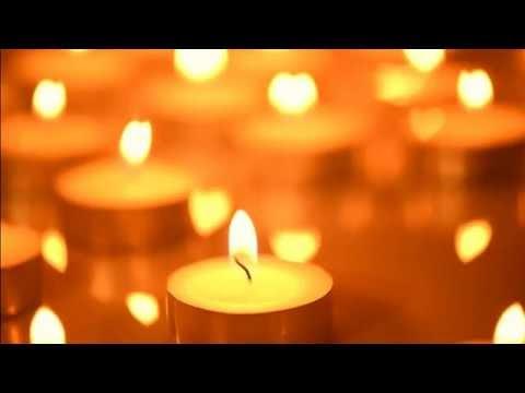 """""""Да запалим свещите сега!"""", музика - Иван Върбанов © 2018"""